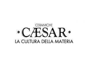 Caesar Ceramiche USA