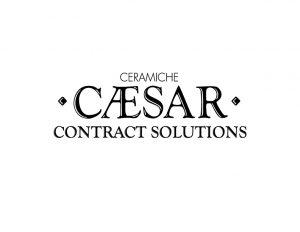Caesar Ceramiche Contract Solutions