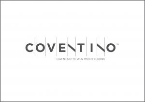 Coventino
