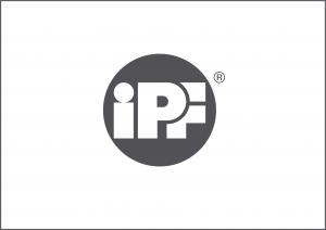 iPF Parquet