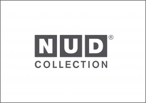 NUD Collection