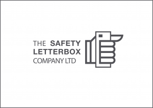 The Safety Letterbox