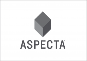 Aspecta Flooring