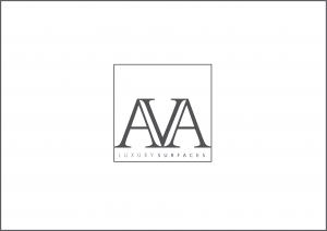 Ava Ceramica