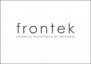 Frontek