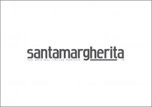 Santamargherita