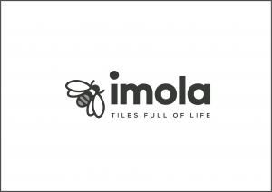 Imola