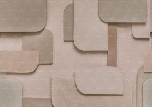 Contemporary Wallpaper Collection